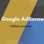 How to Earn With Google AdSense