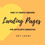 How to Generate leads and Engage more users to Buy