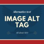 images alt attribute