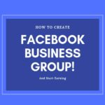 How to Create Facebook Business Group