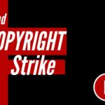 How To Give Copyright Strike to Someone on Youtube